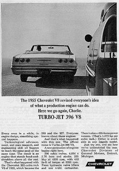 All the great Chevy models in one place 1955 Chevrolet, Chevrolet Chevelle, 1965 Chevy Impala, Chevy Models, Chevy Girl, Chevy Muscle Cars, Best Car Insurance, Car Advertising, Us Cars