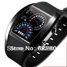 Cool Cars luxury 2017: $4.70 (Buy here: alitems.com/... ) Light Digital LED Military Watch Race Speed C...  Aliexpress 2017 best buys! =) Check more at http://autoboard.pro/2017/2017/04/03/cars-luxury-2017-4-70-buy-here-alitems-com-light-digital-led-military-watch-race-speed-c-aliexpress-2017-best-buys/