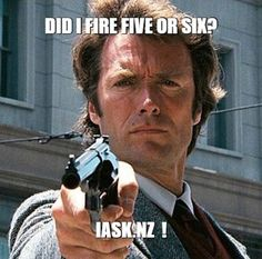 IASK.nz Best Sellers, Memes, Fictional Characters, Twitter, Instagram, Meme, Jokes