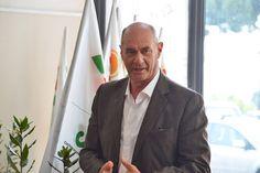Parere positivo del Ministero dell'Ambiente per il nuovo ponte sul fiume Mignone. Il sindaco Mazzola: «La prima fase, la più importante, è finita. Ora inizia la seconda che terminerà con la costruzione non appena espletato l'iter per l'esecuzione»