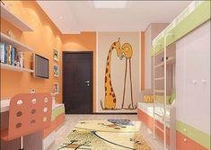 Marvelous Kinderzimmer komplett gestalten u wenn Junge und M dchen einen Raum teilen m ssen kinderzimmer komplett lustige