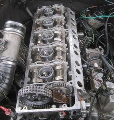 MERCEDESBENZ-W202-C250D: March 2017 Diesel Engine, Mercedes Benz, March, Autos, Mercedes Car, Cars, Mac
