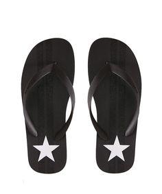 givenchy flip flops - Cerca con Google