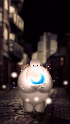 Baymax in Big Hero 6 wallpapers mobile Wallpapers) – Wallpapers Mobile Cartoon Wallpaper, Wallpaper Para Iphone 6, Cute Disney Wallpaper, Tumblr Wallpaper, Galaxy Wallpaper, Wallpaper Backgrounds, Trendy Wallpaper, Iphone Backgrounds, Bokeh Wallpaper