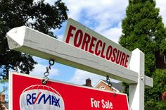Foreclosures down 26 percent from 2012 to 2013