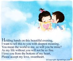 Dgreetings.........    Please accept my luv........<3<3