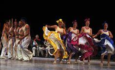 De La Habana vengo a La Habana voy. Foto:Jorge Luis Sanchez Rivera