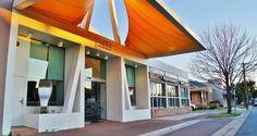 Elanor Investors Group acquire four hotels across Australia http://www.hotelmanagement.com.au/2016/04/05/elanor-investors-group-acquire-four-hotels-across-australia/#.VwSS1UE9SCs.twitter