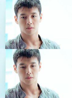Jung Hyun, Kim Jung, Handsome Asian Men, Handsome Boys, Korean Celebrities, Korean Actors, Moon Lovers Drama, Netflix, Kang Haneul