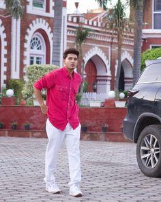 Deepika Padukone Hair Color, Button Down Shirt, Men Casual, Mens Tops, Shirts, Women, Fashion, Moda, Dress Shirt
