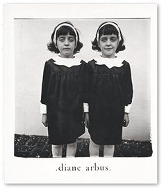 Diane Arbus: An Aperture Monograph: Fortieth-Anniversary ... https://www.amazon.com/dp/1597111759/ref=cm_sw_r_pi_dp_x_mo39yb9WAN959