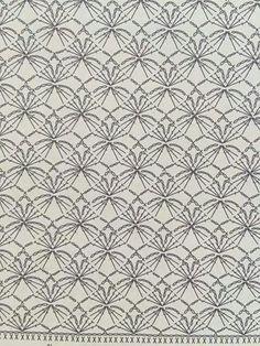 Watch This Video Beauteous Finished Make Crochet Look Like Knitting (the Waistcoat Stitch) Ideas. Amazing Make Crochet Look Like Knitting (the Waistcoat Stitch) Ideas. Crochet Bedspread Pattern, Crochet Motifs, Crochet Diagram, Crochet Stitches Patterns, Tunisian Crochet, Crochet Chart, Crochet Designs, Crochet Lace, Stitch Patterns
