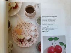 Marshmallows, Fondue, Party, Molten Chocolate, Sprinkles, Fruit, Decorating, Marshmallow, Parties