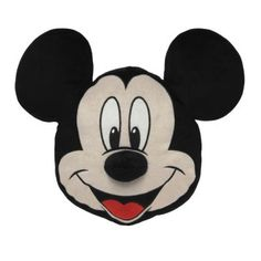 Mickey Mouse images Mickey Mouse