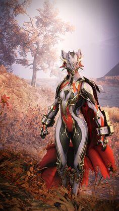 Warframe Art, Warframe Valkyr, Cyberpunk Girl, Cyberpunk 2077, Character Art, Character Design, Robot Girl, Futuristic Art, Cyborgs