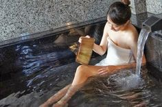 Ranked top 10 hot spring resorts in Taiwan according to this traveling blog. Tried #6 already, well ranked :) Others, tbc