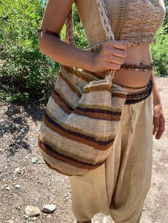 Your place to buy and sell all things handmade Planting Seeds, Hand Spinning, Fabric Material, Fair Trade, Hand Stitching, Hand Weaving, Fiber, How Are You Feeling, Stripes