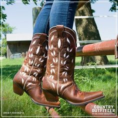 Love love love it  Country Outfitter