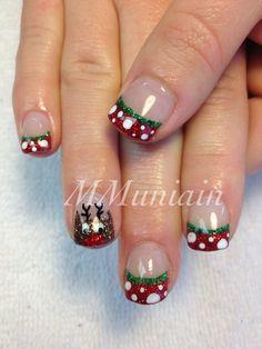 Nails, Adorable!1