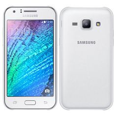 Samsung Galaxy J7 White Open Box Special @ 40 % Off with 1 YEAR AUSTRALIAN WARRANTY. Hurry Order Now Offer For Limited Time Period!!!!