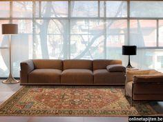 NOURISON Carpets 001