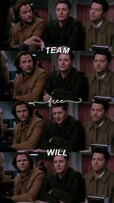 Supernatural Tumblr, Sammy Supernatural, Supernatural Drawings, Supernatural Bloopers, Supernatural Tattoo, Supernatural Pictures, Supernatural Imagines, Winchester Supernatural, Winchester Boys