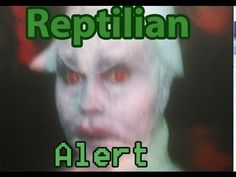 reptilians, reptilians, reptilians, Reptilians hiding in plain sight. The truth is there are non human intelligent creatures among us who mascaraed as humans. Aliens On The Moon, Alien Sightings, Grey Alien, Bahamas Cruise, Psychic Powers, Grain Of Sand, Conspiracy Theories, Ancient Aliens, Illuminati