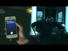 STOP Everything And Watch This Epic Parody Of Siri – Psycho Siri [Viral Video]