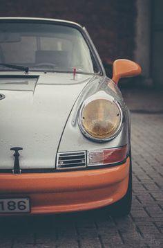 #Porsche #911 #R-Gruppe