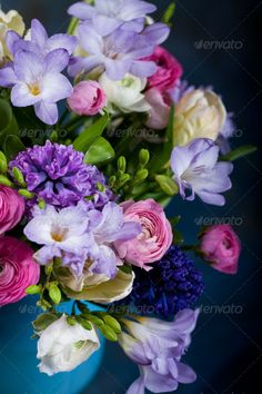 Realistic Graphic DOWNLOAD (.ai, .psd) :: http://vector-graphic.de/pinterest-itmid-1007001421i.html ... bunch of spring flowers ...  Ranunculus, arrangement, beautiful, blossom, bouquet, bunch, color, flowers, freesias, freshness, gift, hyacinths, nature, objects, spring, table, tulips  ... Realistic Photo Graphic Print Obejct Business Web Elements Illustration Design Templates ... DOWNLOAD :: http://vector-graphic.de/pinterest-itmid-1007001421i.html