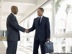 Why Is Face to Face Networking Still Important?