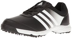 adidas Womens W Tech Response CblackFt Golf Shoe >>> Be sure to check out this awesome product. (This is an Amazon affiliate link)