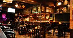 rhino pub sp