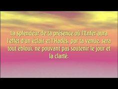 Lamentation au Tombeau - Ps 118 - Liturgie byzantine - YouTube Saint Esprit, Byzantine, Ps, Youtube, Righteousness, Lord