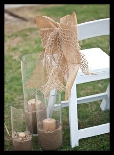 Our Most Popular Wedding Pins From 2013 - Rustic Wedding Chic Country Barn Weddings, Rustic Wedding Venues, Wedding Cake Rustic, Wedding Pins, Fall Wedding, Our Wedding, Dream Wedding, Wedding Ideas, Wedding Ceremony