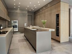 Kitchen Architecture - Home - grand dining