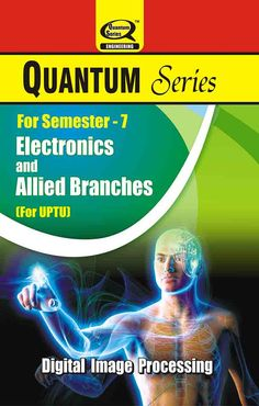 #‎Books‬ are available with unique ‪#‎syllabus‬ for ‪#‎UPTU‬ ‪#‎students‬ of ‪#‎Electronics‬ & Allied ‪#‎branches‬.