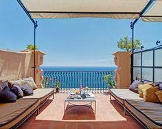 Hotel San Domenico Palace Taormina mb