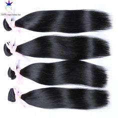 Find More Human Hair Extensions Information about 7A Grade Brazilian Virgin Hair Straight Human Hair Weave Bundles 4PCS Unprocessed Virgin Brazilian Straight,High Quality hair weaving needle,China hair weave remy Suppliers, Cheap weave bar from Queen Beauty Weave Co.,Ltd on Aliexpress.com