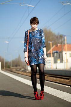 4wdn7s-l-610x610-galaxy-galaxy+dress-cosmic-nebula-urban+outfitters-dress.jpg (407×610)