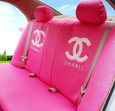 1000 images about chanel logo on pinterest chanel logo chanel and coco chanel. Black Bedroom Furniture Sets. Home Design Ideas