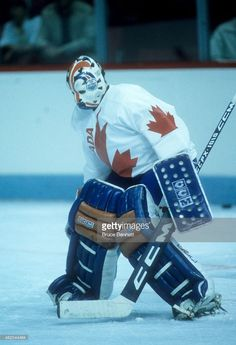 381ed1e0e goalie-grant-fuhr-of-team-canada-warmsup-before-the-1984-canada-cup-picture-id482544464  (699×1024)