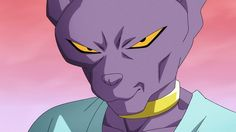beerus-dragon-ball-z-resurrection-f-2