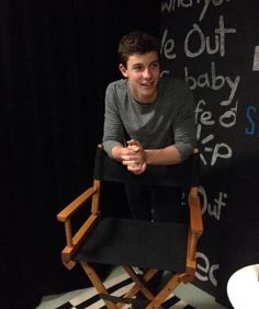Does anyone know what exact SickKids hospital he was at today bc i s2g if it was the one in Toronto