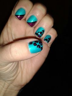 See 5 photos and 2 tips from 59 visitors to Color Nails & Spa. Sweet Lady, Nail Spa, Spring 2015, Nail Colors, Turquoise, Beauty, Green Turquoise, Beauty Illustration, Nail Colour
