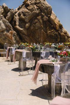 Open Air Restaurant, Wedding Decorations, Table Decorations, Wedding Venues, Weddings, Food, Home Decor, Wedding Reception Venues, Wedding Places