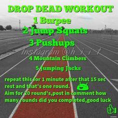 #Health #Fitness #Weightloss ... (Pin via http://pinterest.com/pin/93660867224864761/