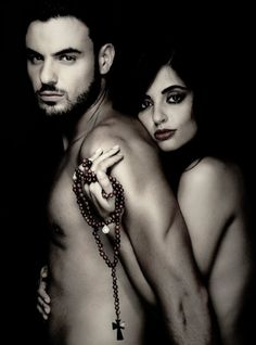 really like this pose of skin on skin of a couple...-eh...:)