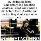 one direction funny - Google Search