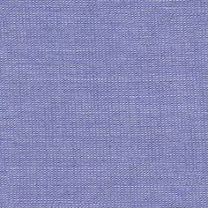 Zero CC tileable Light Blue Shirt Cloth texture, scanned and made by me. CC0